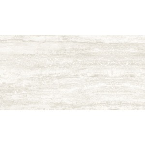 타일/TRAVERTINE HONED METT REG-10/600x1200